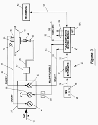 Zone valve wiring installation instructions guide to heating and collection of solutions gas solenoid valve wiring diagram