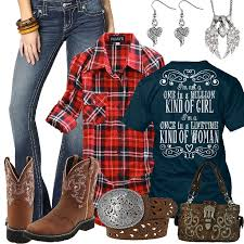 Best 25 Plaid Shirts For Women Ideas On Pinterest  Flannel Country Style Shirts