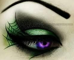 witch green eye makeup witch eye makeup ideas keywords suggestions witch eye makeup ideas long l keywords witch green eyeshadow witch eye makeup you mugeek