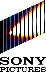 sony music logo transparent. composing music for a unique and interactive upcoming pilot in collaboration with sony pictures ekko media. logo transparent