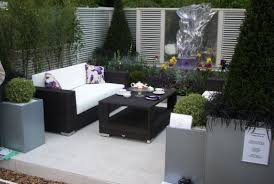 endearing small space furniture. full size of tablesmall outdoor tables tremendous small space furniture endearing t