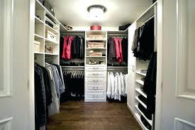 master bedroom closet design ideas master bedroom walk in closet ideas master bedroom designs with closets master bedroom closet design alluring small
