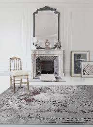 oriental rugs lexington ky for home decorating ideas unique best 25 top modern rugs images on