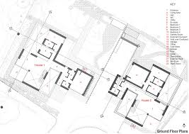chattock gardens, solihull khoury architects West Road House Plans sustainable architects west midlands sustainable house design architects west side road house plans