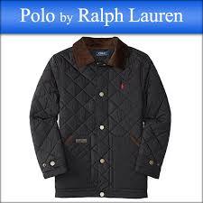Rakuten Ichiba shop MIXON   Rakuten Global Market: Polo Ralph ... & Polo Ralph Lauren kids POLO RALPH LAUREN CHILDREN regular article children's  clothes boys outer DIAMOND- Adamdwight.com