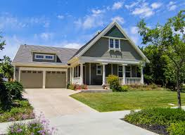 Find duplex for sale now at getsearchinfo.com! Brookewood Realty Augusta Maine Homes Real Estate For Buyers Sellers
