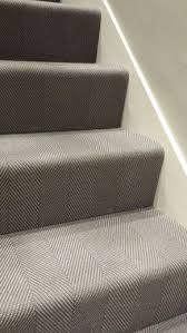 Small Picture Best 25 Carpet stairs ideas on Pinterest Striped carpet stairs