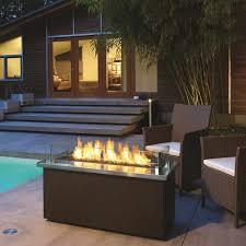 outdoor gas fire coffee table pto30cft prev next