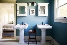 cost of installing bathroom vanity. 11 pictures guaranteed to jumpstart your bathroom remodel cost of installing vanity p