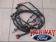 ebay com stand alone wiring harness 6.0 powerstroke 03 04 super duty oem ford engine wiring harness 6 0l 1 30
