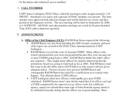Google Docs Cover Letter Example Resume Template Fax Format Photos