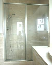 bathtub glass panel glass panel for bathtub bathtub glass panels image of bypass shower door tub bathtub glass panel 3 8 radius tub shower door