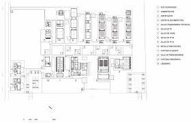 9 Best Cocinas Images On Pinterest  Floor Plans Amazing Ideas Cafeteria Floor Plan