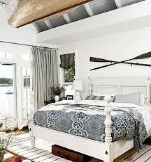 8 bedroom wall decor ideas with oars