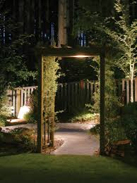 outdoor home lighting ideas. Home Lighting For Outdoor Lighting Ideas No Electricity And Engaging Cheap Outdoor  Ideas For Weddings Home