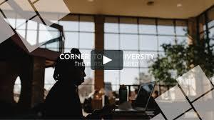 Cornerstone University: The Pursuit of Christ on Vimeo