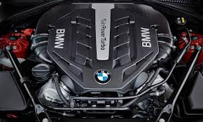 2018 bmw engines. wonderful 2018 2018 bmw 8series engine for bmw engines p