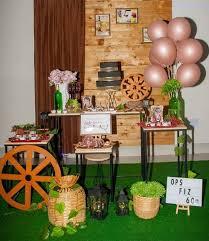 Confira dicas de como aproveitar acessórios para compor uma aconchegante decoração com vinho para as festas de fim de ano. Mini Table Tema Vinhos Joaninha Decoracoes Facebook