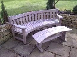 garden benches green meadow furniture