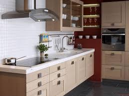 Storage For Small Kitchens Kitchen 27 Astonishing Airstream Kitchen Storage Ideas Also