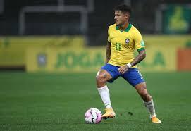 Dove vedere Perù Brasile Tv streaming: guarda la sfida in diretta