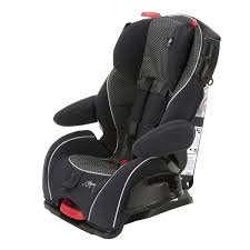 free on all items alpha omega elite convertible car seat