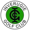 Inverugie Golf Inc. - Picture of Inverugie Golf Club, Georgeville ...