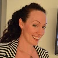 "9 ""Justine Dillon"" profiles | LinkedIn"