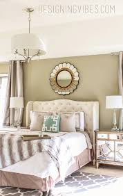 15 bedroom decorating ideas town