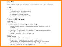 12 13 Skills Section Resume Examples Lascazuelasphilly Com