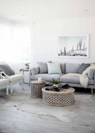 new living room furniture. Light Grey Living Room Ideas Pics 32 New Furnitire Image Furniture
