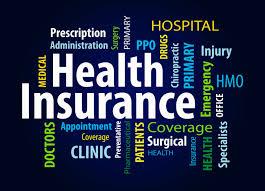 aetna insurance quotes lovely aetna student health insurance rates billionlater
