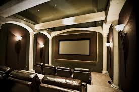 movie room lighting. Full Size Of :home Theater Lighting Stage System Floor Lights Led Movie Room E