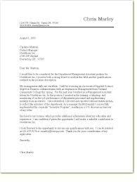 Sample Of Application Letter For Position Cover Letter Template Australia 2015 Sample Job Application