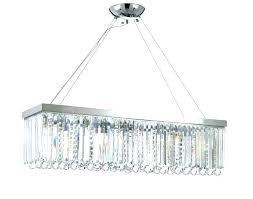 full size of home improvement large chandelier medium size of white light shade bedroom chandeliers hanging