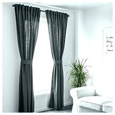black and gold curtains with stripes purple and gold curtains black purple walls gold curtains black black and gold curtains with stripes