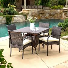 full size of table magnificent kirkland patio furniture 30 amazing wrought iron outdoor australia scheme 6