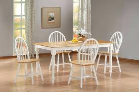 country dining table set pretty white country dining table kitchen and chairs dual tone set with country dining table set
