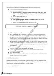 writing essay for ielts exams updated