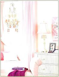 girls room chandelier chandelier for girls room ceiling fan with chandelier for girl girls ceiling fan