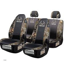 team realtree seat covers awesome camo bench seat covers for trucks militariart