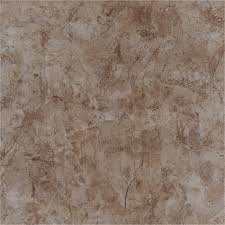brown marble floor texture. Wonderful Brown Style Selections Brown Ceramic Marble Floor Tile Common Actual 1726in And Texture N