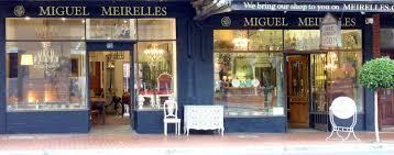 antique chandeliers for sale australia. french antique furniture shop in melbourne, australia chandeliers for sale