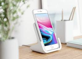 Cell Phone Battery Compatibility Chart Wireless Charging Explained Power Your Iphone Or Android Phone