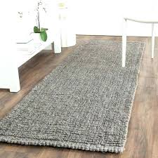 grey jute rug grey jute rug hand woven natural fiber light grey thick jute rug x