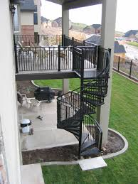 metal handrails for deck stairs. metal handrails for deck stairs