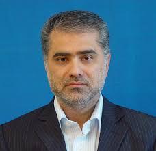 Image result for بهروز قنبری