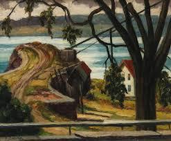 Frances Celeste Kirk | Art Auction Results