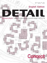 Detail English 2017 Vol 3pdf Nature Business