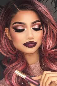 25 best ideas about makeup looks on makeup ideas beauty makeup and prom makeup